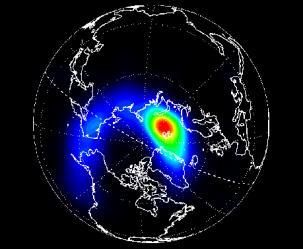 Рентгеновская Земля